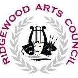 Ridgewood Arts Council