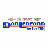 Don Ledford Automotive Center