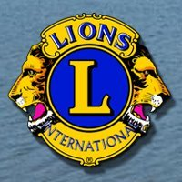 Lion's Club of Ada, Oklahoma