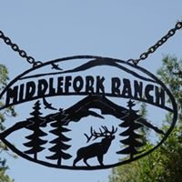 Middlefork Ranch