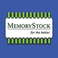 MemoryStock