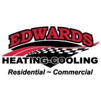 Edwards Royal Comfort Heating, Air & Plumbing
