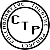 Collaborative Theatre Project
