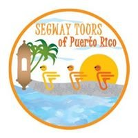 Segway Tours of Puerto Rico