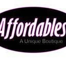 Charleston Affordables