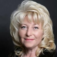Helen Shiner at The Shiner Group