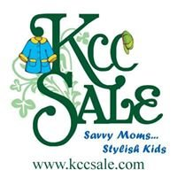 KCC Sale - Kids Clothing Consignment Sale