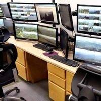 EnviroVision Solutions USA