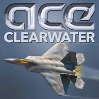 Ace Clearwater Enterprises