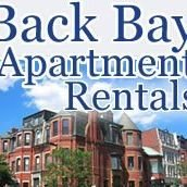 Back Bay Apartments