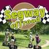 Segway-Offroad