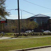 Westbury High School (Houston)