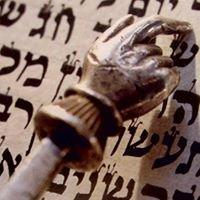 Beth Am Shalom - A Reform Congregation