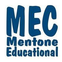 Mentone Educational Centre