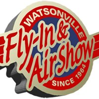 Watsonville Fly-In & Air Show