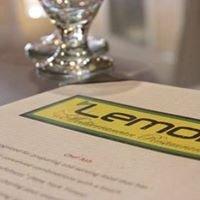 Lemon Freehold