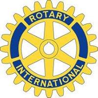 Rotary Club of Willingboro