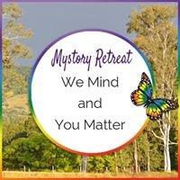 MyStory Retreat