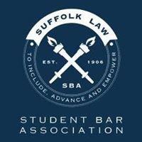 Suffolk Law SBA