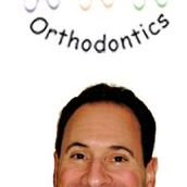 Jenkins Orthodontics | Old Tappan NJ Orthodontist Dr. David Jenkins