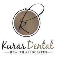 Kuras Dental Health Associates