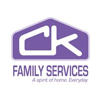 CK Family Services