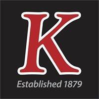Kroeschell, Inc.