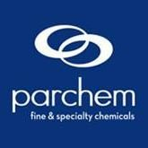 Parchem - fine & specialty chemicals