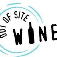 Out of Site Wines