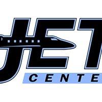 Jet Center Medford