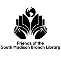 Friends of the Goodman South Madison Library