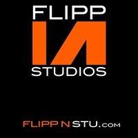 FLIPP N STUDIOS