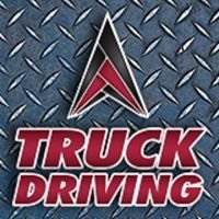 Truck Driving Program - Alexandria Technical & Community College