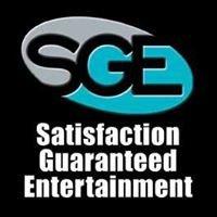 Satisfaction Guaranteed DJ Entertainment