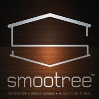 Smootree - Home Living Innovation