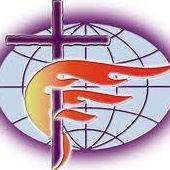 Milan Free Methodist Youth Group
