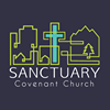 Sanctuary Covenant Church