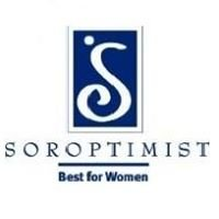 Soroptimist International of South Whidbey Island (SISWI)