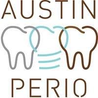 Austin Perio Health
