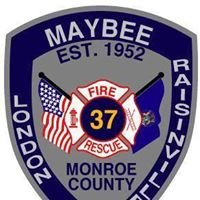 LMR Fire Dept
