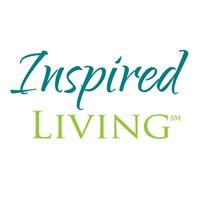 Inspired Living at Ivy Ridge