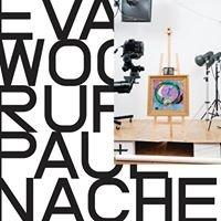 Paul Nache Gallery