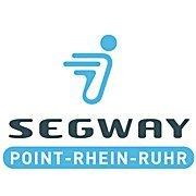 Segwaypoint Rhein Ruhr - Touren - Events - Vertrieb
