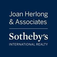 Joan Herlong & Associates Sotheby's International Realty