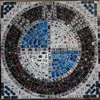 BMW Plant; Greer, SC