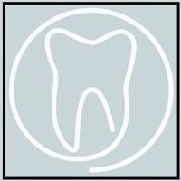 Nocona Dental