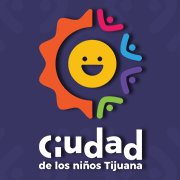 Ciudad de los Niños, Tijuana