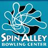 Spin Alley Bowling Center