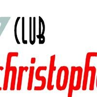 Club Christopher's