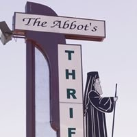 The Abbot's Thrift